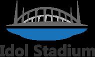 idol-stadium.jp